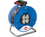 brennenstuhl-garant-export-kabeltrommel-25m-1215056
